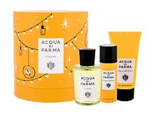 Eau de Cologne Acqua di Parma Colonia 100 ml Sets