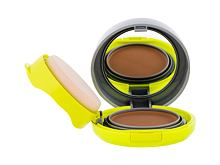 Puder Shiseido Sports BB Compact WetForce SPF50+ 12 g Medium Dark