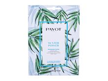 Gesichtsmaske PAYOT Morning Mask Water Power 1 St.