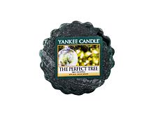 Duftwachs Yankee Candle The Perfect Tree 22 g