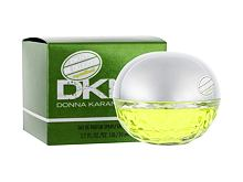 Eau de Parfum DKNY DKNY Be Delicious Crystallized 50 ml