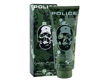 Duschgel Police To Be Camouflage 400 ml