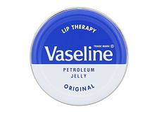 Lippenbalsam  Vaseline Lip Therapy Original Tin 20 g