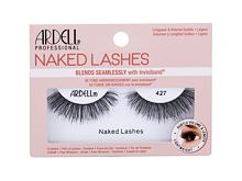 Falsche Wimpern Ardell Naked Lashes 427 1 St. Black