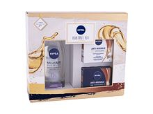 Tagescreme Nivea Beautiful You 50 ml Sets