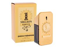 Parfum Paco Rabanne 1 Million 50 ml