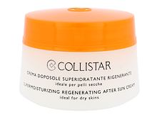 After Sun Collistar Special Perfect Tan Supermoisturizing Regenerating After Sun Cream 200 ml