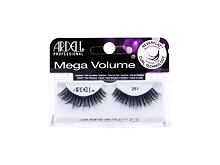 Falsche Wimpern Ardell Mega Volume 251 1 St. Black