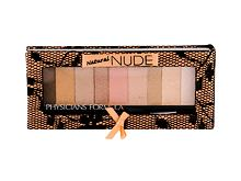 Lidschatten Physicians Formula Shimmer Strips Nude 7,5 g Classic Nude
