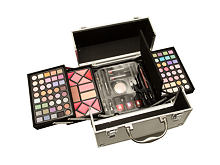 Beauty Set ZMILE COSMETICS My Treasure Case 104,3 g