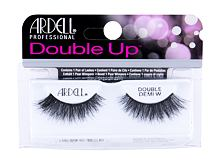 Falsche Wimpern Ardell Double Up  Double Demi Wispies 1 St. Black