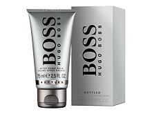 After Shave Balsam HUGO BOSS Boss Bottled 75 ml