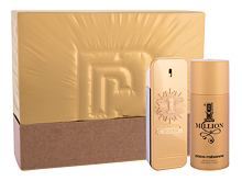 Parfum Paco Rabanne 1 Million 100 ml Sets