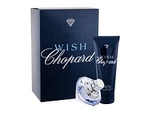 Eau de Parfum Chopard Wish 30 ml Sets