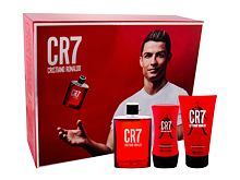 Eau de Toilette Cristiano Ronaldo CR7 100 ml Sets