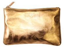 Kosmetiketui Gabriella Salvete TOOLS Cosmetic Bag Rose Gold 1 St.