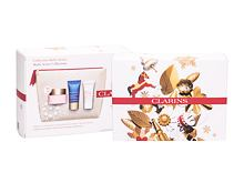 Tagescreme Clarins Multi-Active 50 ml Sets