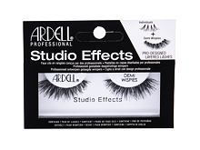 Falsche Wimpern Ardell Studio Effects Demi Wispies 1 St. Black