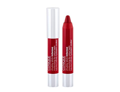 Lippenstift Clinique Chubby Stick Intense 3 g 14 Robust Rouge