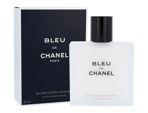 After Shave Balsam Chanel Bleu de Chanel 90 ml