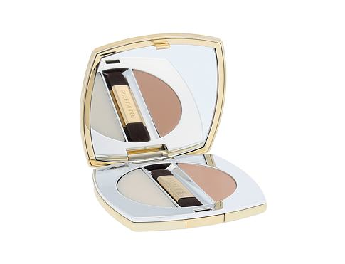 Concealer Estée Lauder Re-Nutriv Ultra Radiance 1,3 g Light-Medium