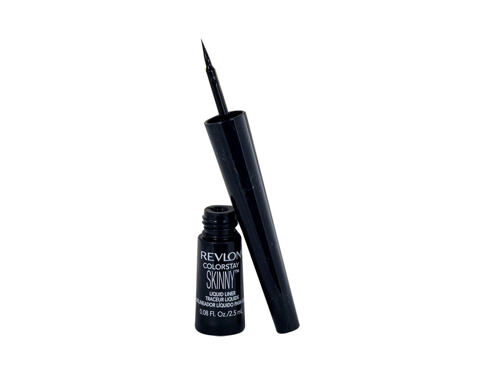 Eyeliner Revlon Colorstay 2,5 ml 252 Black Brown
